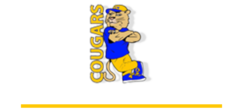 Carriage Hills Elementary Logo