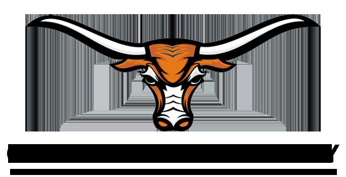 Crosby Park Elementary Logo