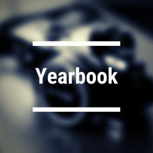 Freedom Yearbook
