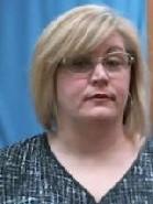 Ziegler Theresa  photo