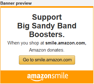 AmazonSmile-BandBoosters