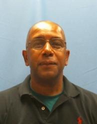 Mr. Hightower - Physical Education Teacher