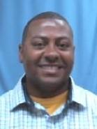 Mr. Morris