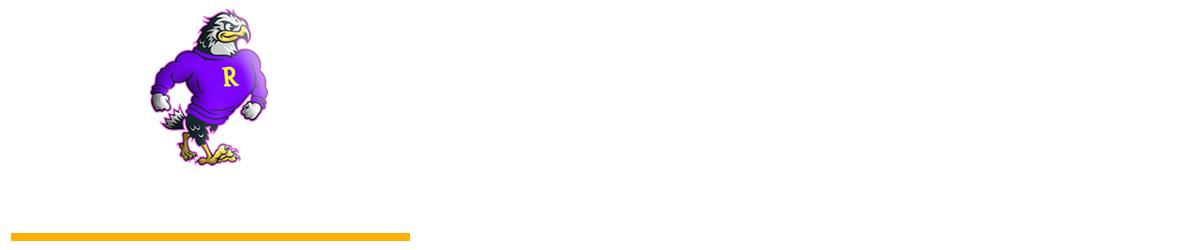 Ridgecrest Elementary Logo