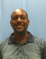 Williams Dwight photo