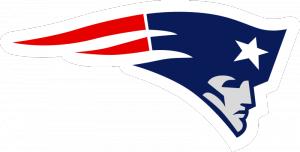 patriot head