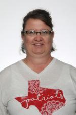 Simpson Tracy photo