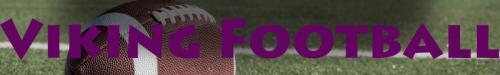 Viking Football