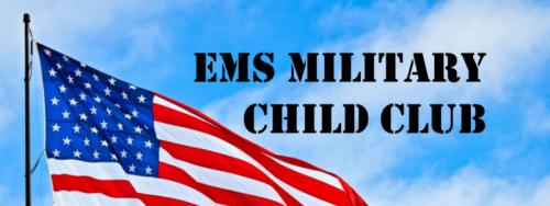 military child club