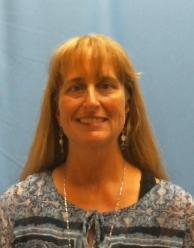 Shala Morita - Co-Teacher