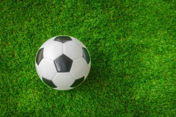 MMS soccer activities to begin