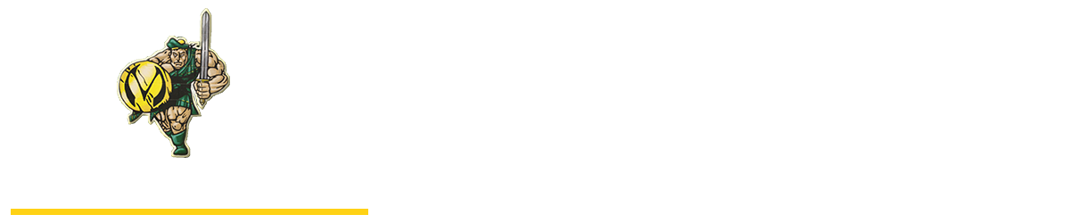 Macarthur High School Logo