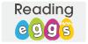 logo of corresponding link