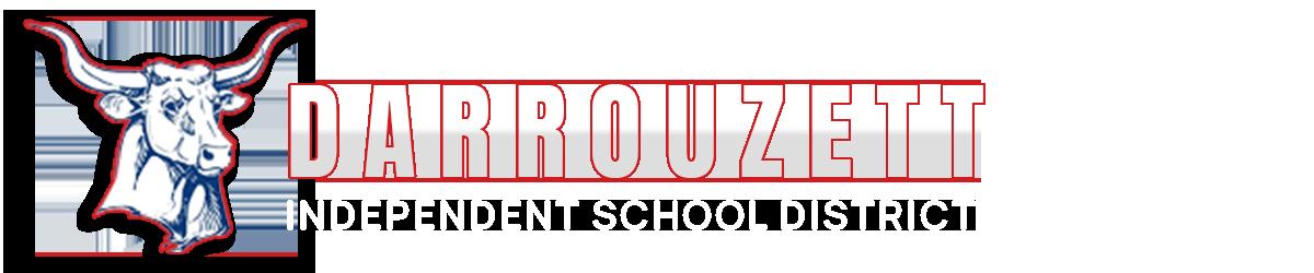 Darrouzett ISD Logo