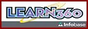 Learn 360 Logo6+