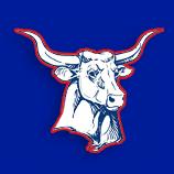 DISD Longhorn Logo