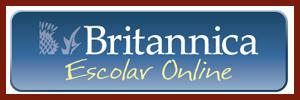 Britannica Encyclopedia Moderna Logo