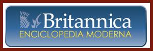Britannica Escolar Online Logo