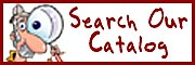 Search our Catalog Logo