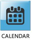 Workshops calendar link