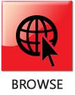 Browse workshops