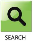 Search workshops link