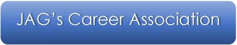 Career Assoc