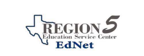 Region 5 ESC