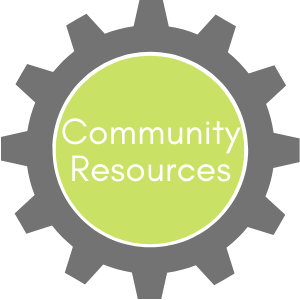 Communnity Resources