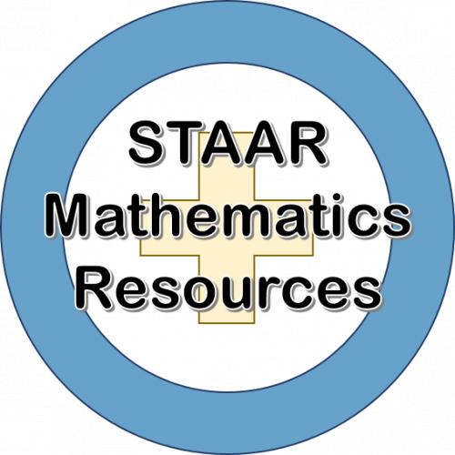STAAR Resources