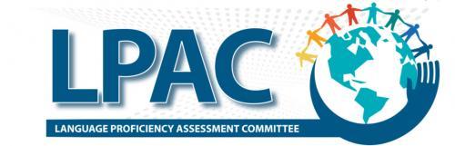 LPAC Framework