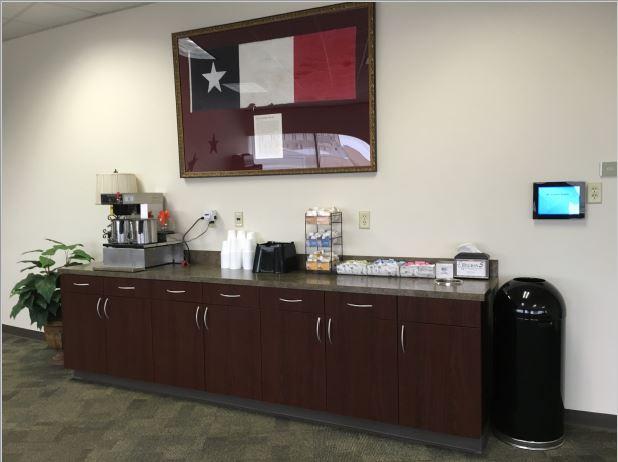 4th Floor Coffee Bar