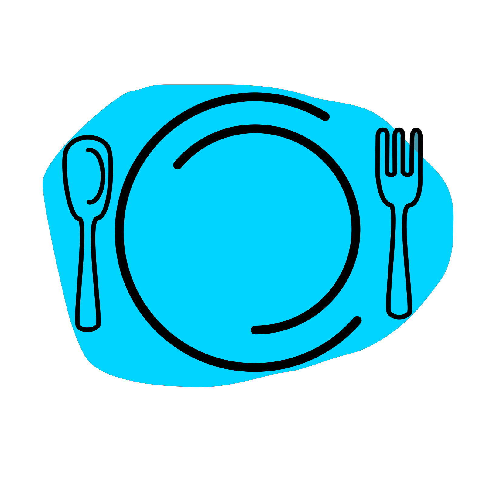 Food Service Database