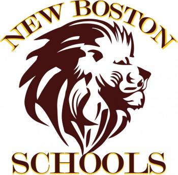 Notification of a positive COVID-19 case at New Boston High School