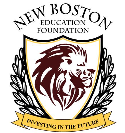 NB Educational Foundation Logo