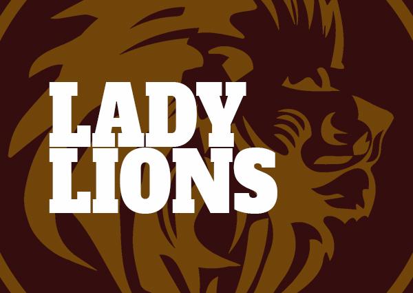 Lady Lions