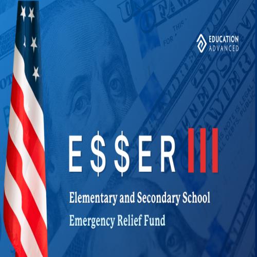 ESSER III Funding