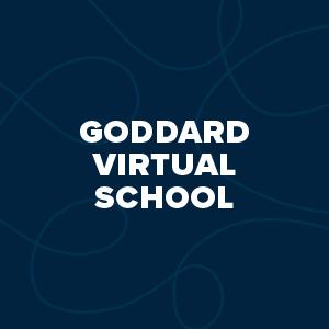Goddard Virtual School Link