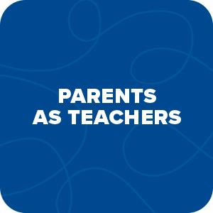 Parents As Teachers Link