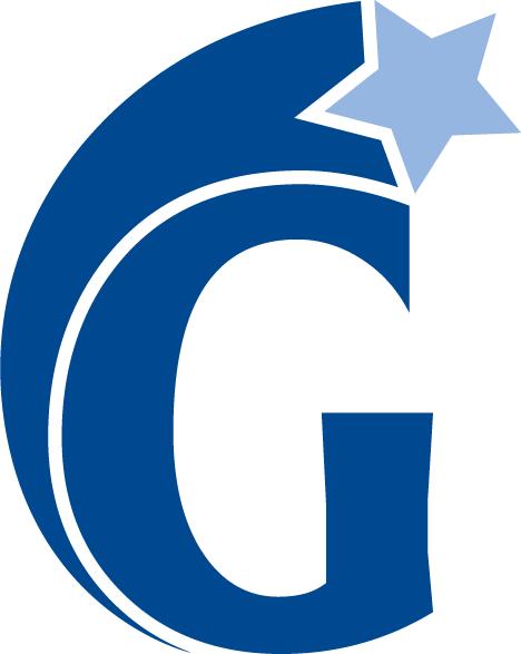 Goddard Logo Small
