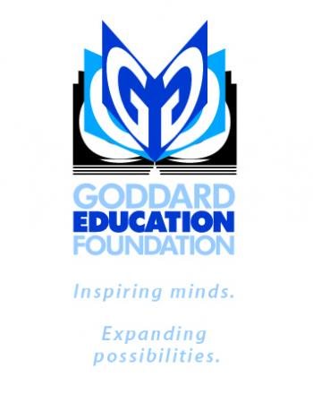 Goddard Education Foundation Logo