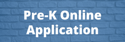 Pre-K Online Application - Click Here