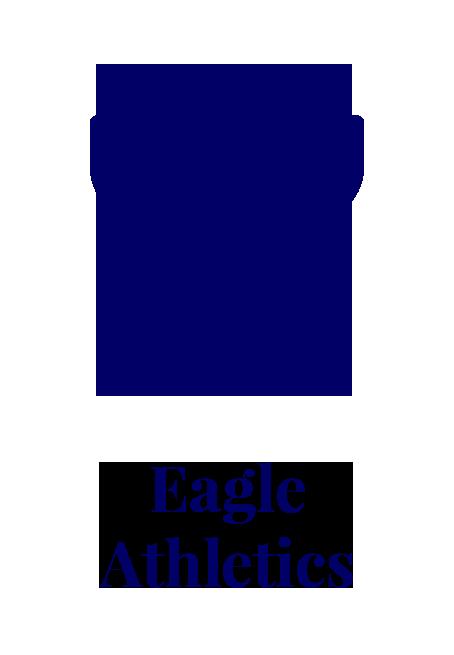Eagle Athletics