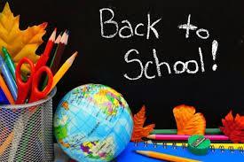 Central High Public School Safe Return Plan