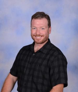 Gay Bryan photo
