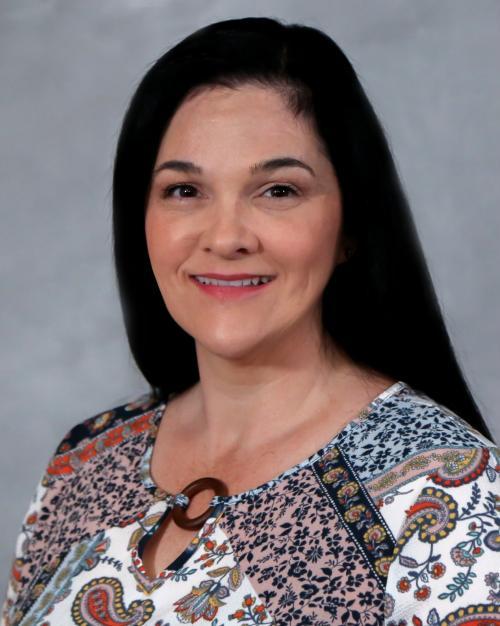 Deborah Steele