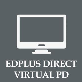Virtual PD