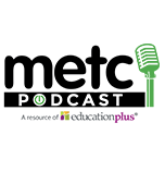 metc podcast