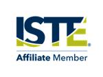 ISTE affiliate