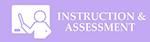 instruction assessment